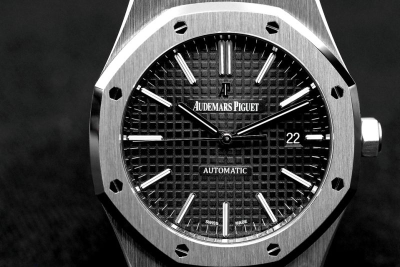Audemars-Piguet-Royal-Oak-41-Replica-MiglioriOrologi