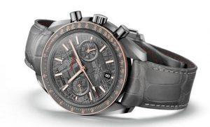 Omega Speedmaster Replica Italia