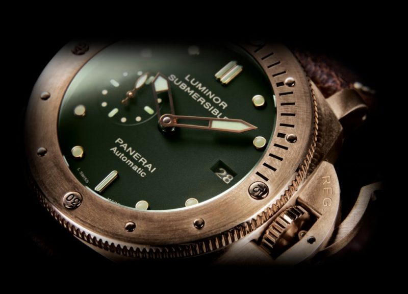 PANERAI-1950-Luminor-Submersible-3-Days-Bronzo-PAM00382-02-MiglioriOrologi