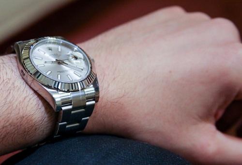 Replica-Rolex-Datejust-Day-Date-MiglioriOrologi