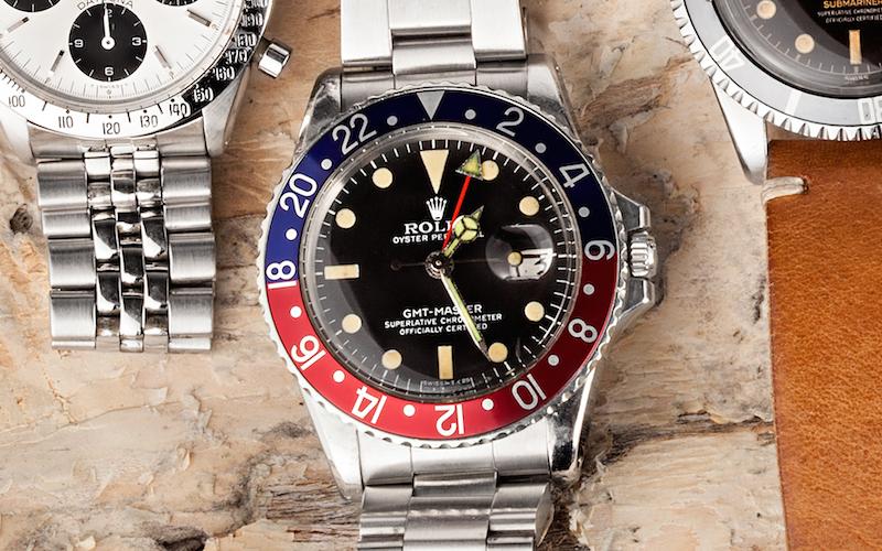 GMT-Master-1675-Rolex-MiglioriOrologi