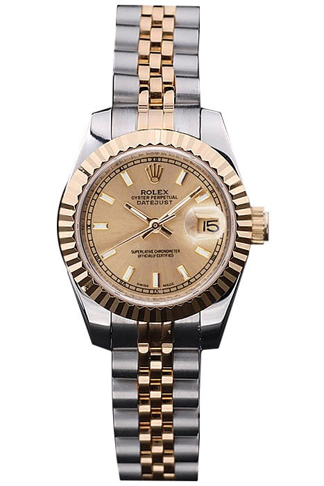 Rolex Datejust Replica