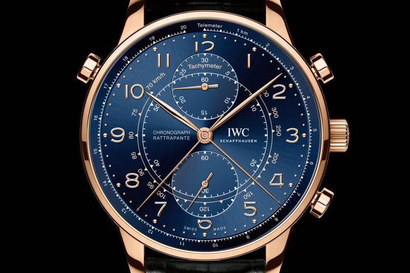 IWC-Portugieser-Chronograph-Rattrapante-MiglioriOrologi