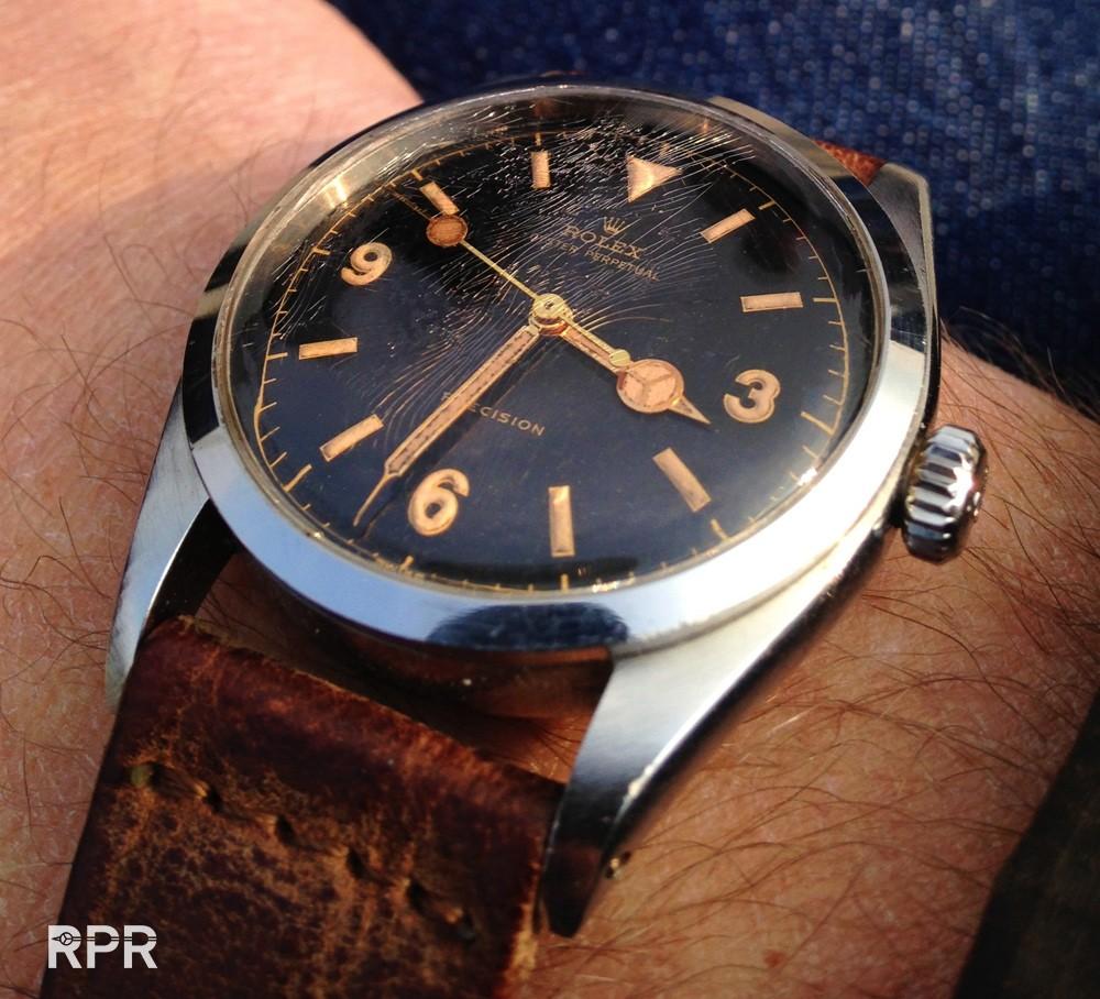 Imitazioni Rolex Italia