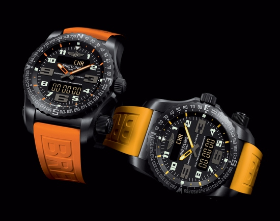 miglioriorologi-breitling-professional-emergency-night-mission-orologi