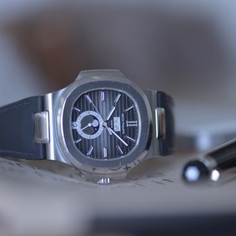 Patek Philippe Migliori Orologi Replica Svizzeri Imitazioni Rolex