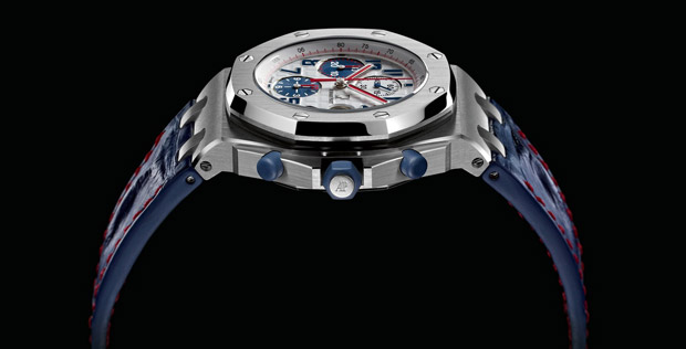 audemars piguet royal oak offshore tour imitazioni orologi