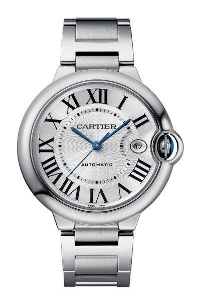 Ballon Bleu de Cartier Replica